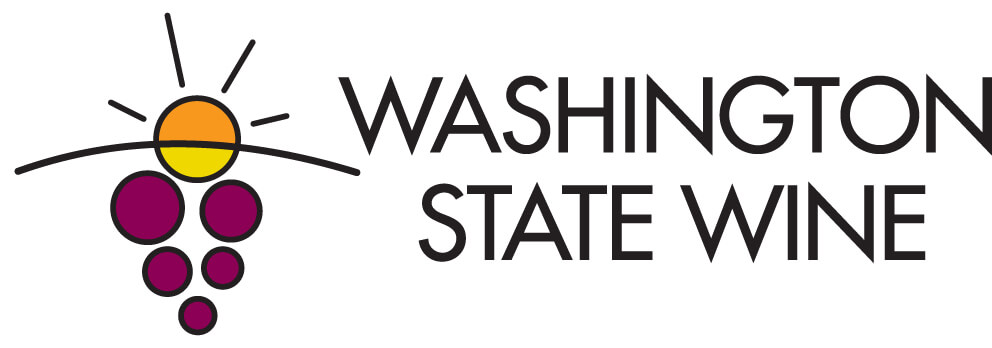 Washington-State-Wine-Commission logo